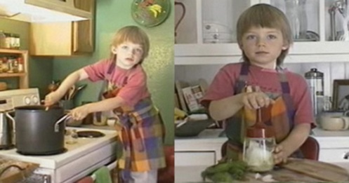 c6bd88771f554c8b_5_Year_Old_Cooking